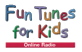 Fun Tune Online Radio